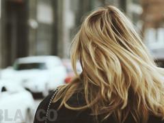髪の毛が切れないためのお手入れ方法 切れ毛ケアについて