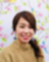 IMG_0961 8.jpg