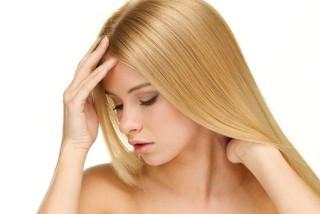 ペタンコ髪の原因とその解決法を解説します!