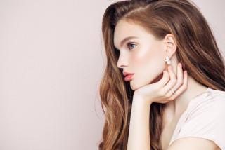 縮毛矯正しなくても髪質改善でくせ毛は直りますか?|その質問にお答えします