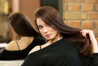 キューティクルを保護することが切れ毛を防ぎ、美髪への近道です!
