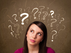 男性と女性の頭皮に違いはあるの?