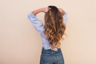 髪を綺麗に伸ばすために欠かせないこと|広島 髪質改善美容室