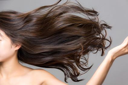 2020年11月最新!  乾燥・パサつき・もつれ・切れ毛...改善しましょう!