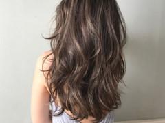 髪質改善したい方必見!リンス・コンディショナーでは髪質はよくなりません!