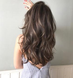 髪質改善したい方必見!リンス・コンディショナーでは髪は綺麗になりません。