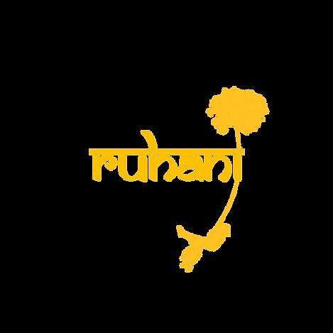 Ruhani logo (1).png