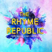 Rhyme Republic.jpeg