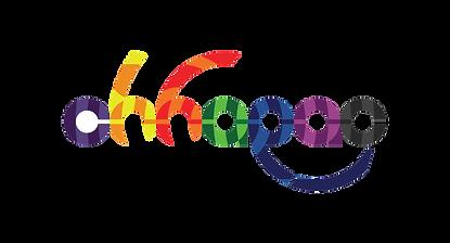 CHHAPAC_LOGO_Transparent.png