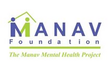 The Manav Foundation.png