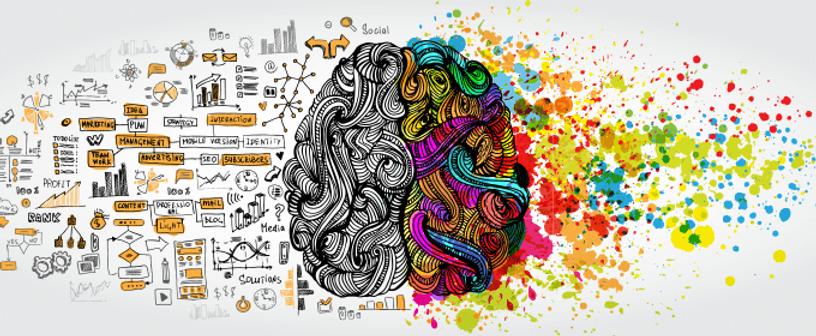 blogTitle-psychology_in_design.png