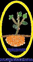 1595463740156_Psychoknowmics Logo.png