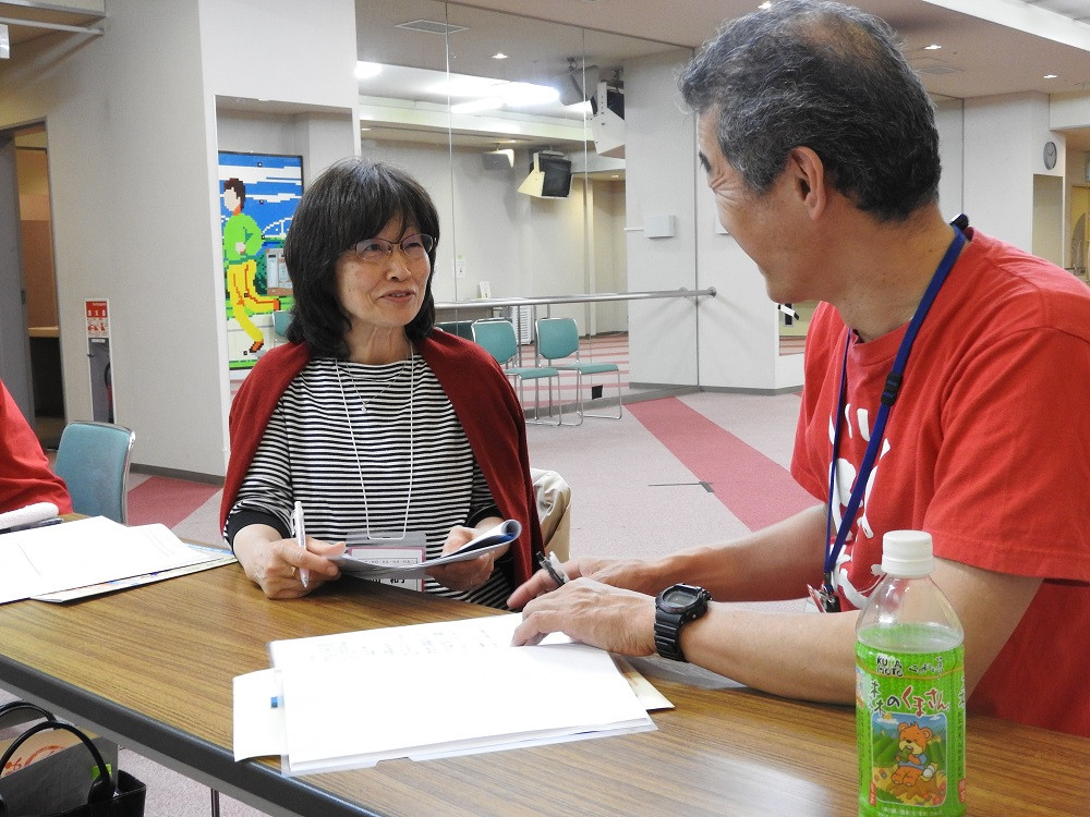 4月Leader養成講座2.JPG