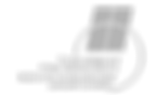 logo-2-small.png