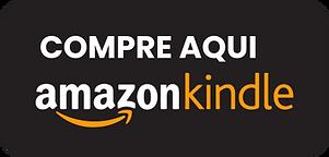 amazon-kindle-logo-png-transparent-1-Transparent-Images.png
