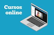 curso online ministerio infantil
