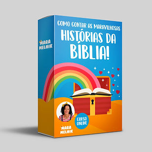 HISTORIA BIBLICA