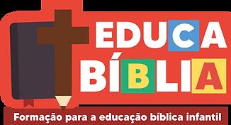 educa.png