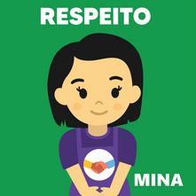 MINA.png