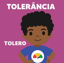TOLETO.png