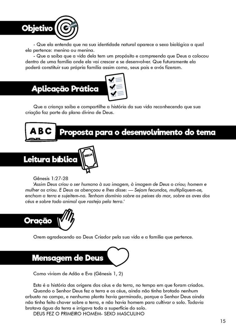 Amostra grátis_Página_04.jpg
