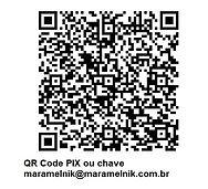 qr code mara.jpg