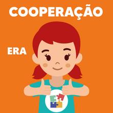 COOPERAÇÃO.png