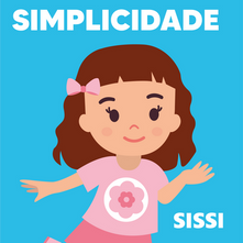 SISSI.png