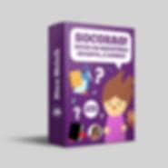 product-box-mockup.jpg