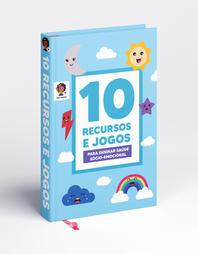 10 Recursos e Jogos  Saúde Emocional