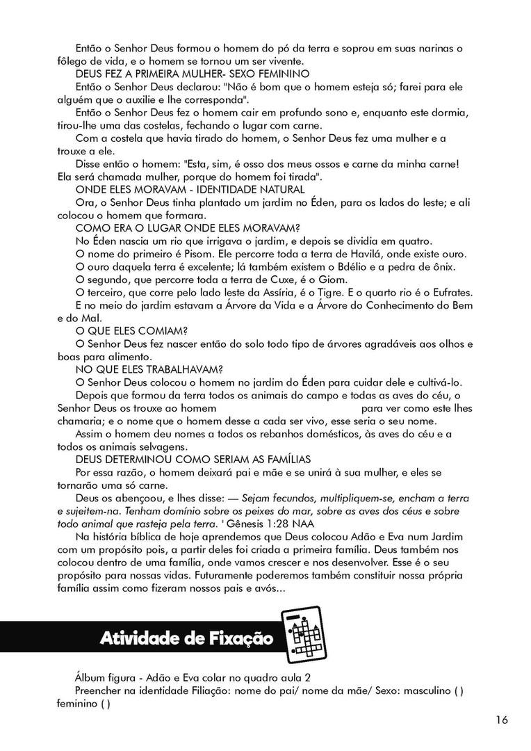 Amostra grátis_Página_05.jpg