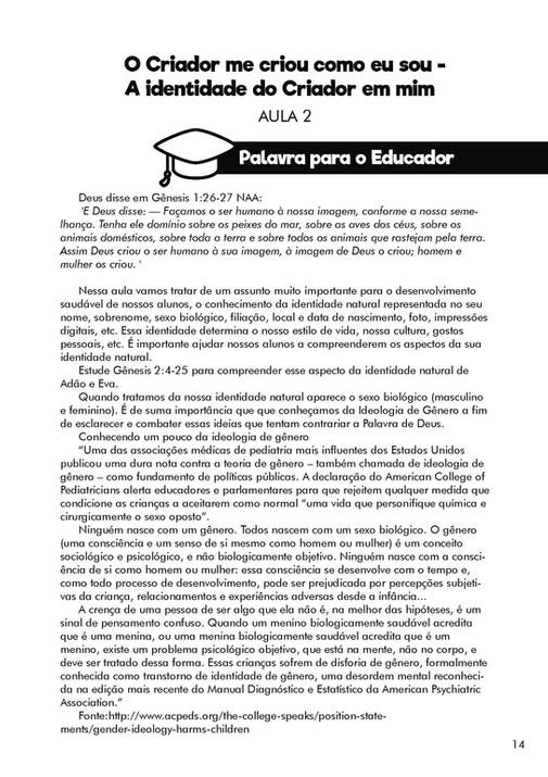 Amostra grátis_Página_03.jpg