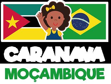 caravana.png