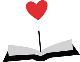 Amor Bíblia