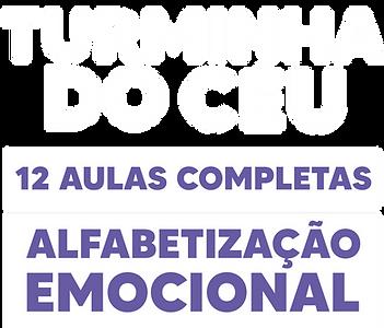 TURMINHA.png