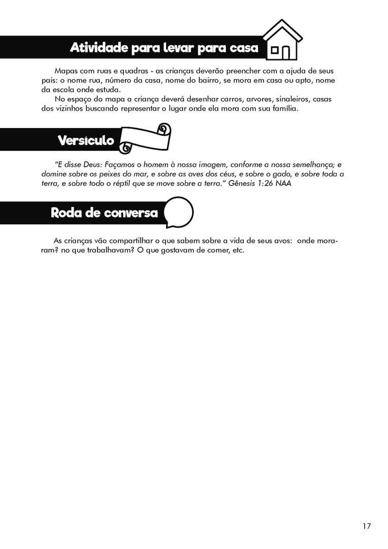 Amostra grátis_Página_06.jpg
