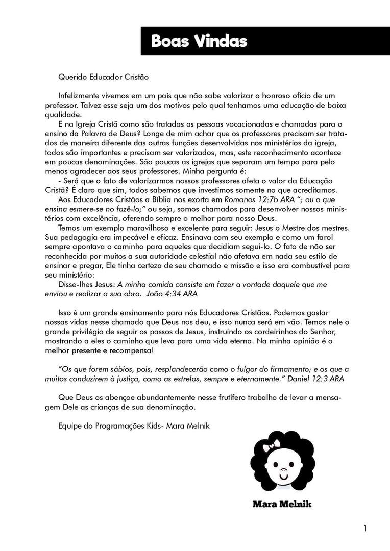 Amostra grátis_Página_02.jpg
