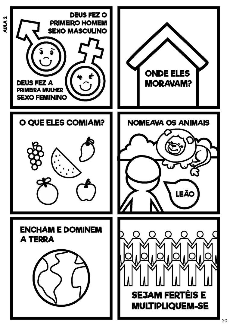 Amostra grátis_Página_09.jpg