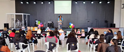 fotos seminario4