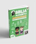 biblia-alfabeto-mockup.png
