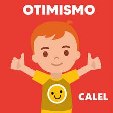 CALEL.png
