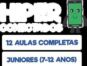 HIPER4.png