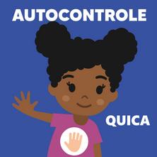 QUICA_edited.png