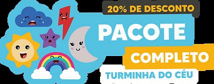 PACOTE.png