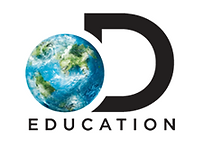 logo-discovery.png