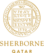 sherborne_logo.png