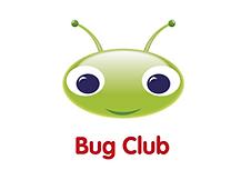 logo-bugclub.png