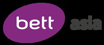 bett_asia_logo_rgb.png