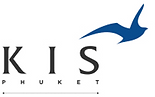 kisp_logo.PNG