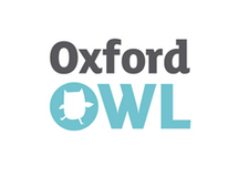 logo-oxfordowl.png